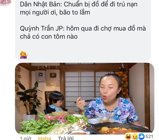 Sa chào cô chú đi con! đang là câu nói lây lan cực mạnh trên MXH, em bé Việt lai Nhật bị mẹ nhắc chào gần 400 lần như thế còn thú vị hơn nữa! - ảnh 7