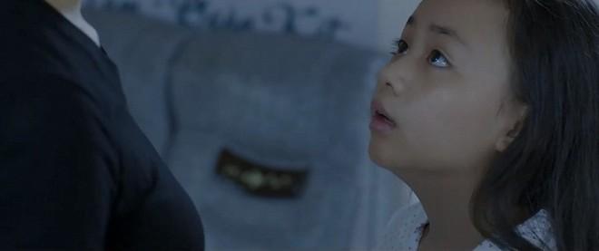 Tài không đợi tuổi như bé Bống (Hoa Hồng Trên Ngực Trái): Con lấy cảm xúc từ những chuyện thường thấy ngoài đời - ảnh 2