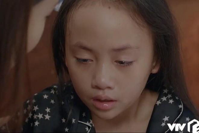 Tài không đợi tuổi như bé Bống (Hoa Hồng Trên Ngực Trái): Con lấy cảm xúc từ những chuyện thường thấy ngoài đời - ảnh 15