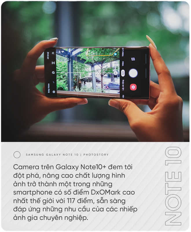 Liệu có tồn tại một chiếc smartphone toàn diện? - ảnh 5
