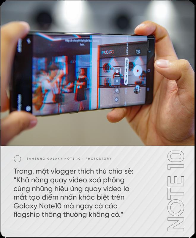 Liệu có tồn tại một chiếc smartphone toàn diện? - ảnh 6