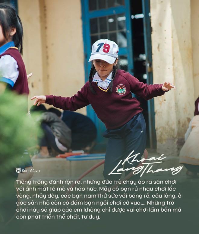 """Khoai Lang Thang - người """"gieo những hạt mầm tử tế - ảnh 5"""