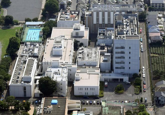 Nhật Bản vừa quyết định nhập khẩu... Ebola và rất nhiều virus chết người khác - quyết định tưởng hư cấu nhưng cực kỳ hợp lý nếu biết nguyên nhân - ảnh 2