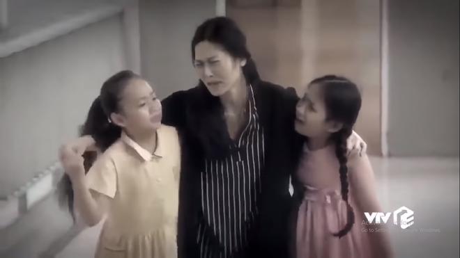 Tài không đợi tuổi như bé Bống (Hoa Hồng Trên Ngực Trái): Con lấy cảm xúc từ những chuyện thường thấy ngoài đời - ảnh 9