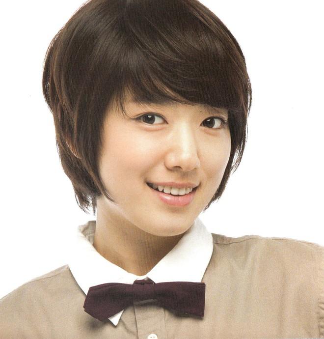 Dàn sao You're beautiful sau 10 năm: 2 nam chính không phát tướng thì cũng dính phốt, Park Shin Hye ngày càng lên hương - ảnh 5