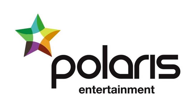 Công ty LOONA thua kiện đổ nợ 80 tỷ đồng, fan cấp tốc đưa thần tượng vượt BLACKPINK, sánh ngang TWICE, Red Velvet ở Mỹ để thoát nguy cơ tan rã - Ảnh 1.