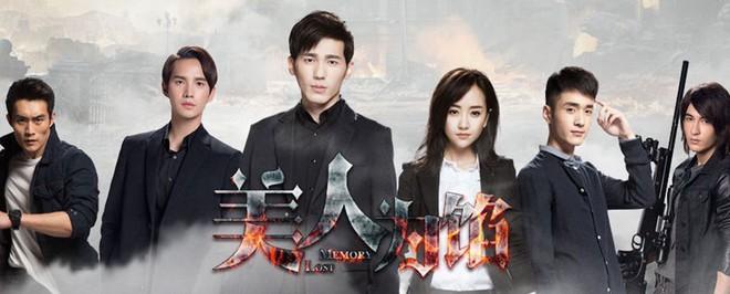 6 phim trinh thám Trung Quốc đã lọt hố là khó bỏ: Trấn Hồn gay cấn nhưng phim của Lý Hiện mới gây ám ảnh - Ảnh 7.