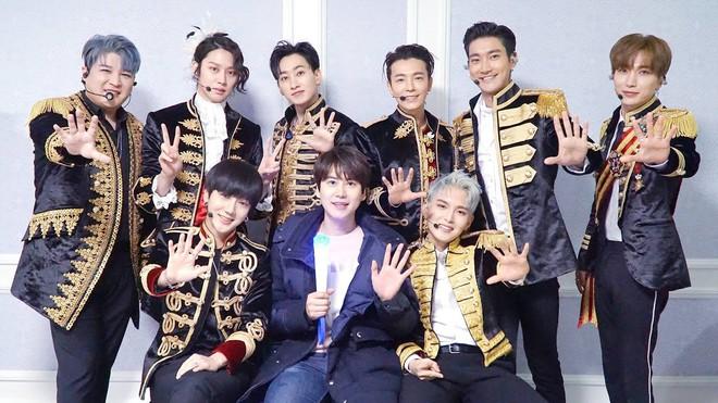 Năm hạn của boygroup Kpop: Hàng loạt nam idol rời nhóm, không vì scandal nghiêm trọng thì cũng rút lui siêu bí ẩn - ảnh 14