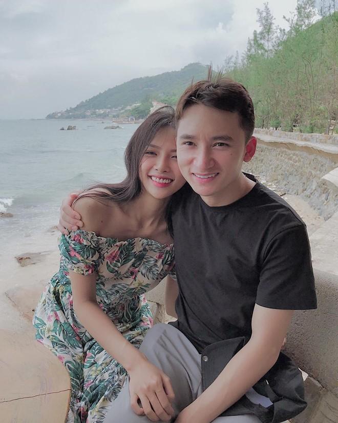 Hôn thê xinh đẹp khoe được Phan Mạnh Quỳnh tặng nóng 70 triệu nhân ngày 20/10: Tầm này, cứ có tiền là vui nhất! - ảnh 4