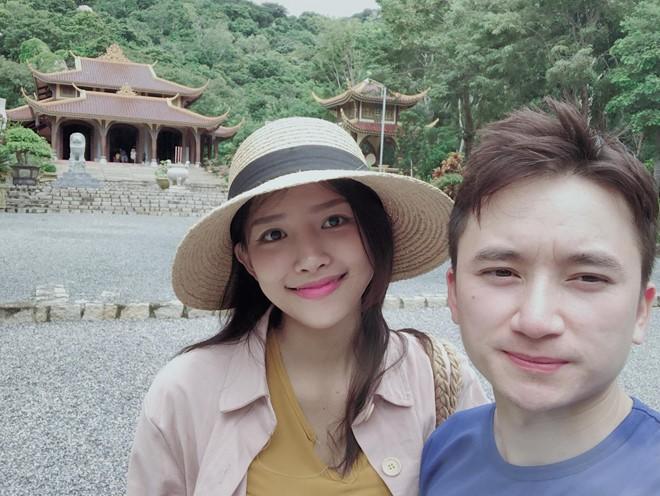 Hôn thê xinh đẹp khoe được Phan Mạnh Quỳnh tặng nóng 70 triệu nhân ngày 20/10: Tầm này, cứ có tiền là vui nhất! - ảnh 2