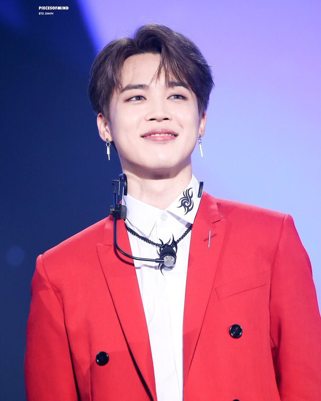 BXH idol nam hot nhất: Sau thời gian dài bị bỏ xa, Baekhyun (EXO) cuối cùng đã đọ lại được đối thủ BTS, nhưng vẫn thua 1 mỹ nam - ảnh 1