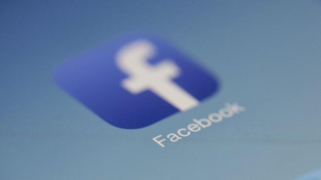 News Feed của Facebook sắp có thay đổi mới: Thêm tab chuyên về tin hot nóng hổi cho mọi nhà - ảnh 1