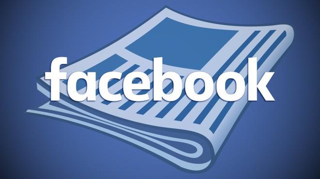 News Feed của Facebook sắp có thay đổi mới: Thêm tab chuyên về tin hot nóng hổi cho mọi nhà - ảnh 2