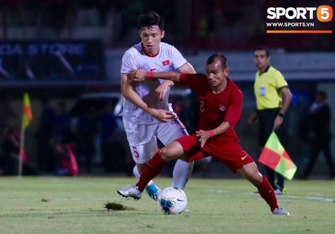 Văn Hậu tràn trề cơ hội ra mắt đội một SC Heerenveen trước khi về Việt Nam đấu UAE, Thái Lan - ảnh 3