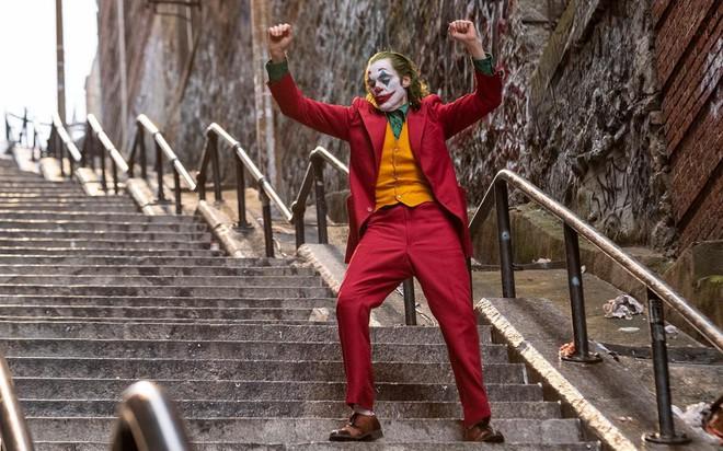 5 lý do nhất định phải xem Joker: Fan DC chắc chắn phải xem, fan Marvel càng phải ra rạp! - Ảnh 8.