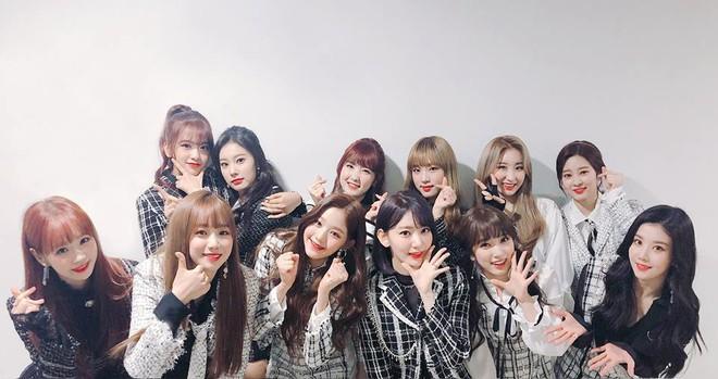 5 nghệ sĩ Hàn nổi nhất tại Nhật năm 2019: BTS và TWICE góp mặt cũng không bất ngờ bằng nhóm nhạc đã nhập ngũ gần hết - Ảnh 3.