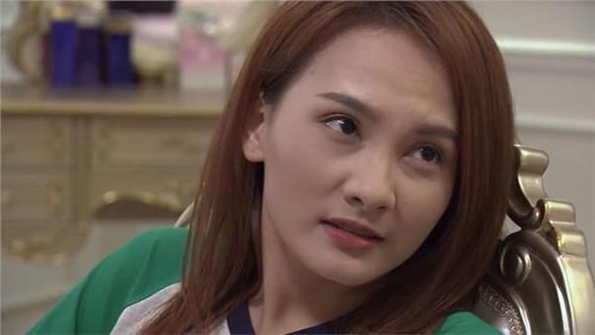 Chị em xem phim Việt nhớ bỏ túi 4 tố chất: Phụ nữ hiện đại chớ ngại kèo trên, ai bắt nạt cứ vả mạnh như My Sói! - Ảnh 5.