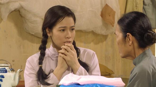Chị em xem phim Việt nhớ bỏ túi 4 tố chất: Phụ nữ hiện đại chớ ngại kèo trên, ai bắt nạt cứ vả mạnh như My Sói! - Ảnh 6.