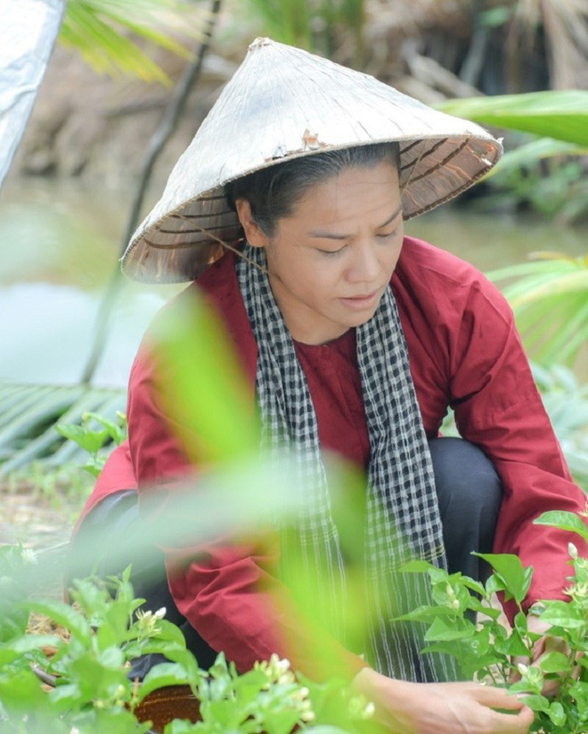 Chị em xem phim Việt nhớ bỏ túi 4 tố chất: Phụ nữ hiện đại chớ ngại kèo trên, ai bắt nạt cứ vả mạnh như My Sói! - Ảnh 7.