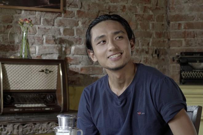Nhan sắc thật sao nam Vbiz qua camera thường: Hiếm người giữ trọn vẻ điển trai, gây tranh cãi nhất là Việt Anh! - ảnh 8
