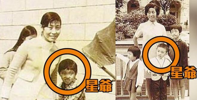Dính tin đồn để lại toàn bộ gia tài cho con trai Trương Bá Chi, Châu Tinh Trì bị lên án vì để mẹ già 80 tuổi sống tằn tiện - Ảnh 5.