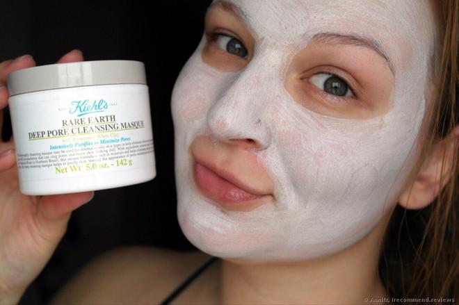 Top 5 sản phẩm mặt nạ là khắc tinh của đám mụn ẩn sần sùi - ảnh 10
