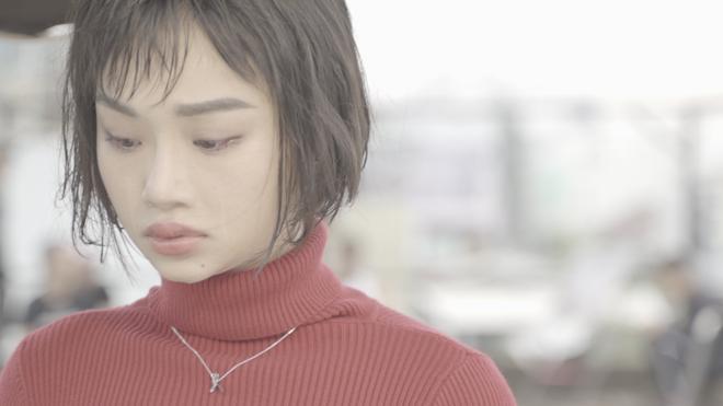 Miu Lê khóc hết nước mắt trong Giá Như Cô Ấy Chưa Xuất Hiện: nhạc hay, MV xúc động liệu có thể trở thành hit ballad của năm? - ảnh 2