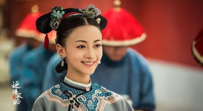 Cung đấu Hoàng gia Thái Lan đã là gì so với 6 phim này: Ngô Cẩn Ngôn hô mưa gọi gió, Ha Ji Won chẳng sợ trời cao đất dày - Ảnh 9.