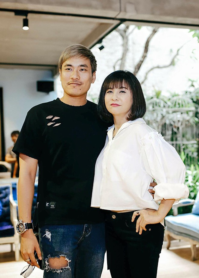Soi sự nghiệp diễn xuất của 3 vlogger đời đầu: JVevermind vừa tái xuất đã được ví như John Wick bản Việt - ảnh 9