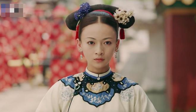 Cung đấu Hoàng gia Thái Lan đã là gì so với 6 phim này: Ngô Cẩn Ngôn hô mưa gọi gió, Ha Ji Won chẳng sợ trời cao đất dày - Ảnh 10.