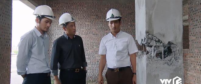 Preview Hoa Hồng Trên Ngực Trái tập 24: Lên giường với lính của Thái, Trà trơ trẽn làm không công còn muốn gì nữa? - ảnh 3