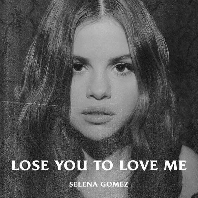 Cuối cùng Selena Gomez đã lên tiếng oán trách Justin Bieber lấy vợ chóng vánh, khiến cô đau khổ - Ảnh 1.