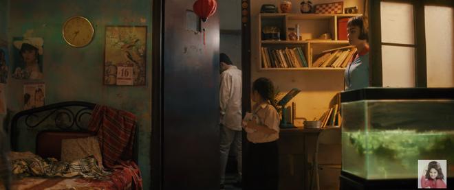 Vũ trụ cắm sừng làng nhạc Việt: Giá Như Cô Ấy Chưa Từng Xuất Hiện của Miu Lê là hậu truyện Duyên Mình Lỡ? - ảnh 13