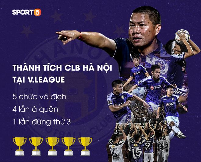 Với thế hệ không dối lừa của Quang Hải, Hà Nội FC sẽ mở ra một kỷ nguyên mới cho bóng đá Việt Nam - ảnh 7
