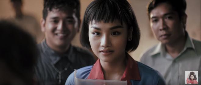 Vũ trụ cắm sừng làng nhạc Việt: Giá Như Cô Ấy Chưa Từng Xuất Hiện của Miu Lê là hậu truyện Duyên Mình Lỡ? - ảnh 9