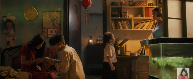 Vũ trụ cắm sừng làng nhạc Việt: Giá Như Cô Ấy Chưa Từng Xuất Hiện của Miu Lê là hậu truyện Duyên Mình Lỡ? - ảnh 12