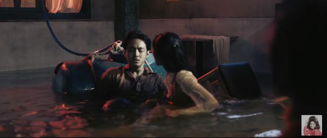 Vũ trụ cắm sừng làng nhạc Việt: Giá Như Cô Ấy Chưa Từng Xuất Hiện của Miu Lê là hậu truyện Duyên Mình Lỡ? - ảnh 17