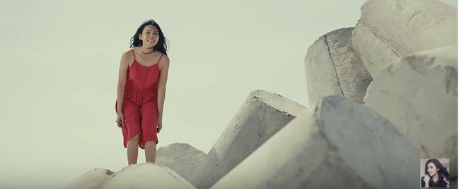 Vũ trụ cắm sừng làng nhạc Việt: Giá Như Cô Ấy Chưa Từng Xuất Hiện của Miu Lê là hậu truyện Duyên Mình Lỡ? - ảnh 4