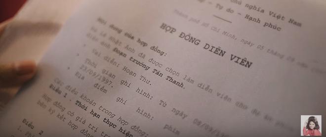 Vũ trụ cắm sừng làng nhạc Việt: Giá Như Cô Ấy Chưa Từng Xuất Hiện của Miu Lê là hậu truyện Duyên Mình Lỡ? - ảnh 21