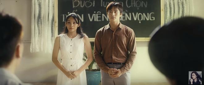 Vũ trụ cắm sừng làng nhạc Việt: Giá Như Cô Ấy Chưa Từng Xuất Hiện của Miu Lê là hậu truyện Duyên Mình Lỡ? - ảnh 2