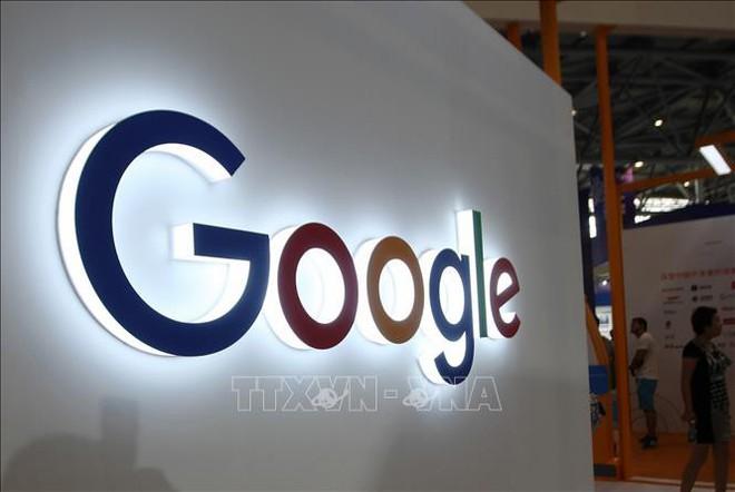 800 nhà báo ký 'tâm thư' phản đối Google không trả tiền nhuận bút - ảnh 1