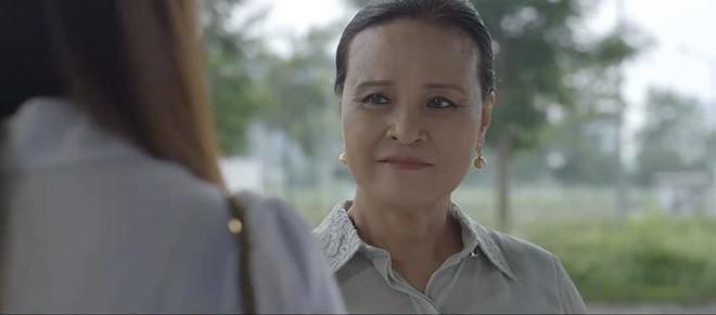 6 diễn viên đồng loạt tái xuất trong năm 2019: Nức tiếng nhất vẫn phải kể đến Nhã tiểu tam và Thái Hoa Hồng - ảnh 9