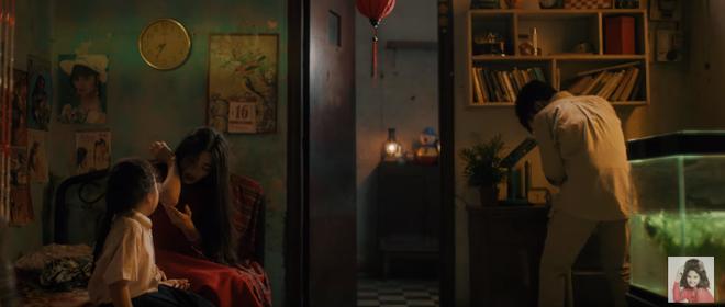 Vũ trụ cắm sừng làng nhạc Việt: Giá Như Cô Ấy Chưa Từng Xuất Hiện của Miu Lê là hậu truyện Duyên Mình Lỡ? - ảnh 11