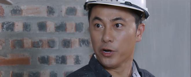 Preview Hoa Hồng Trên Ngực Trái tập 24: Nhà mẹ lại nguy khốn, lần này Khuê sang đào mỏ Bảo tuần lộc? - ảnh 4