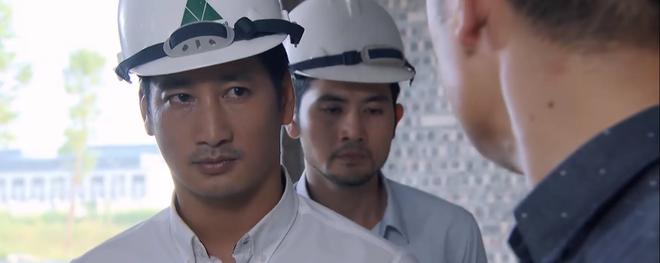 Preview Hoa Hồng Trên Ngực Trái tập 24: Nhà mẹ lại nguy khốn, lần này Khuê sang đào mỏ Bảo tuần lộc? - ảnh 5