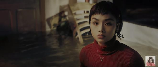 Vũ trụ cắm sừng làng nhạc Việt: Giá Như Cô Ấy Chưa Từng Xuất Hiện của Miu Lê là hậu truyện Duyên Mình Lỡ? - ảnh 18