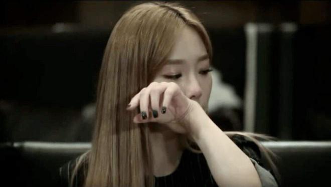 SNSD từng suýt không được debut vì xích mích nhóm, Taeyeon có lúc từ chức leader và loạt bí mật ngạc nhiên khác về girl group huyền thoại! - ảnh 2
