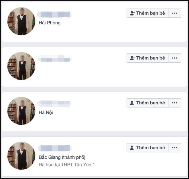 Vụ gái xinh mua mèo bị cà khịa: Xuất hiện tài khoản Facebook giả mạo nam chính 1 cách tinh vi, tiếp tục kích war - ảnh 5
