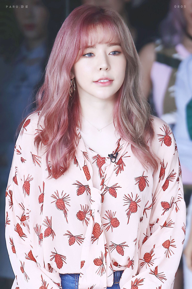 SNSD từng suýt không được debut vì xích mích nhóm, Taeyeon có lúc từ chức leader và loạt bí mật ngạc nhiên khác về girl group huyền thoại! - ảnh 1