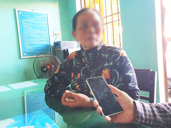 Nữ tiểu thương ở Hội An đòi đánh khách Tây khiến cư dân mạng bức xúc bị đình chỉ buôn bán 15 ngày - ảnh 1